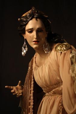 Claudia Procula 2